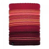 [해외]버프 ? Knitted&Polar Neck Warmer 9136935924 Neper Bright Pink