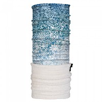 [해외]버프 ? Polar Thermal Neck Warmer 9136936013 Fairy Snow Turquoise