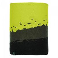 [해외]버프 ? Knitted Neck Warmer 9136936065 Tove Citric