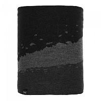 [해외]버프 ? Knitted Neck Warmer 9136936145 Tove Black