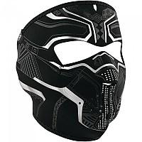 [해외]ZAN 헤드기어 Neoprene Full Face Mask 9137336924 Protector