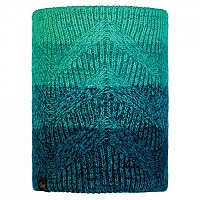 [해외]버프 ? Knitted&Polar Masha Neck Warmer 9137366137 Turquoise