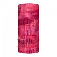 [해외]버프 ? Original Neck Warmer 9137705979 S-Loop Pink