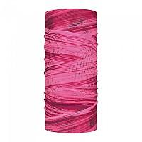 [해외]버프 ? Reflective Neck Warmer 9137706057 Speed Pink