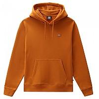 [해외]DICKIES Oakport Hoodie 9138164411 Pumpkin Spice