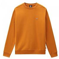 [해외]DICKIES Oakport Sweatshirt 9138164417 Pumpkin Spice
