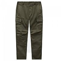 [해외]DICKIES Millerville Cargo Pants 9138164471 Military Green
