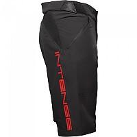 [해외]THOR Intense Shorts 9138187007 Black / Grey