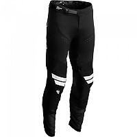 [해외]THOR Prime Hero Pants 9138187028 Black / White
