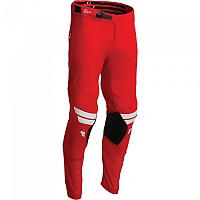 [해외]THOR Prime Hero Pants 9138187030 Red / White