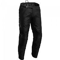 [해외]THOR Sector Minimal Pants 9138187150 Black