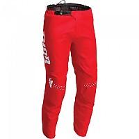 [해외]THOR Sector Minimal Pants 9138187154 Red