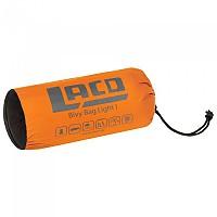 [해외]LACD Bivy Bag Light I 4138264679 Orange / Grey