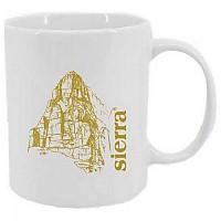 [해외]SIERRA CLIMBING Coffee Terra Mug 4138264744 White