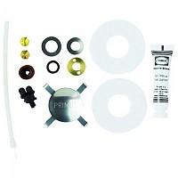 [해외]프리머스 Service Kit 4138267647 For Multifuel / Varifuel