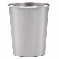 [해외]LAKEN Inox 230ml Cup 4138273408 Silver