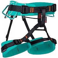 [해외]마무트 4 Slide Harness 4138002412 Dark Ceramic