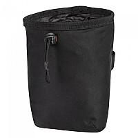 [해외]마무트 Crag Chalk Bag 4138002430 Black