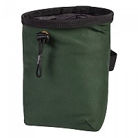 [해외]마무트 Crag Chalk Bag 4138002431 Woods