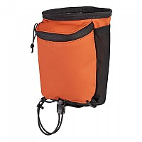 [해외]마무트 Alpine Chalk Bag 4138002445 Pepper