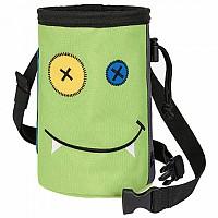 [해외]LACD Ugly Face Chalk Bag With Belt 4138216155