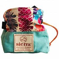 [해외]SIERRA CLIMBING Indian Chalk Bag 4138216187