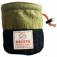 [해외]SIERRA CLIMBING Matrix Chalk Bag 4138216189 Kaki