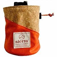 [해외]SIERRA CLIMBING Twist Chalk Bag 4138216236 Peach