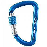 [해외]LACD Accessory Screw 65 mm Snap Hook 4138264653 Blue
