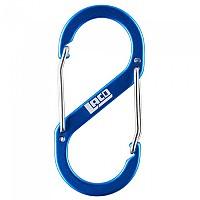 [해외]LACD Accessory Wiregate 65 mm Snap Hook 4138264657 Blue