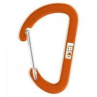 [해외]LACD Accessory Wiregate FS Snap Hook 4138264661 Orange