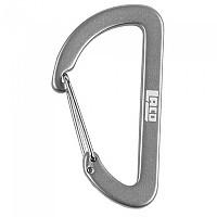 [해외]LACD Accessory Wiregate Mid Snap Hook 4138264663 Grey