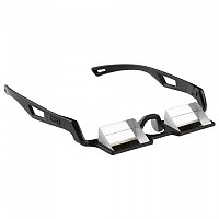 [해외]LACD Belay VC 10 Glasses 4138264673 Black