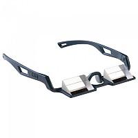 [해외]LACD Belay VC 14 Glasses 4138264674 Dark Rock
