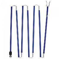 [해외]LACD Clipstick 3.20 m 4138264685 Blue