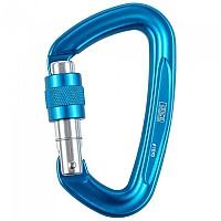 [해외]LACD D-Screw Snap Hook 4138264689 Blue