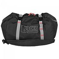 [해외]LACD Rope Heavy Duty Backpack 4138264715 Black