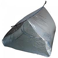 [해외]LACD Emergency Tent 4138264692 Grey