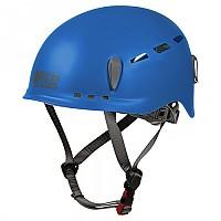 [해외]LACD Protector 2.0 Helmet 4138216145 Blue