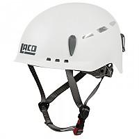 [해외]LACD Protector 2.0 Helmet 4138216153 White