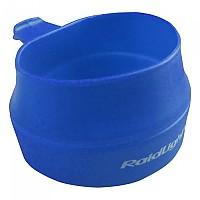 [해외]레이드라이트 Eco Cup 250ml 4136483606 Blue