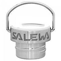 [해외]살레와 Aurino/Valsura Steel Lid 4137984093 Steel
