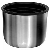 [해외]살레와 Rienza Cup 0.5L 4137984105 Steel
