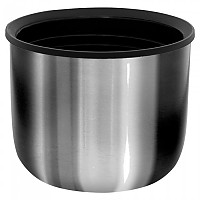 [해외]살레와 Rienza Cup 0.75L 4137984106 Steel