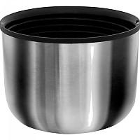[해외]살레와 Rienza Cup 1L 4137984107 Steel