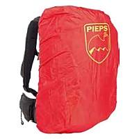 [해외]PIEPS Raincover 4135991447 Red