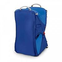 [해외]오스프리 Poco LT 25L Child Carrier 4138264432 Blue Sky