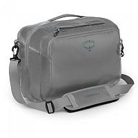 [해외]오스프리 Transporter Boarding Bag 20L 4138264470 Smoke Grey