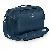 [해외]오스프리 Transporter Boarding Bag 20L 4138264471 Venturi Blue