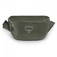 [해외]오스프리 Transporter Waist Pack 1L 4138264500 Haybale Green